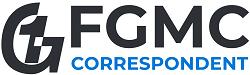 fgmccorrespondent logo