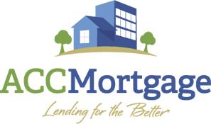 accmortgage logo